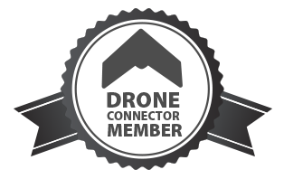 Drone Connector Member